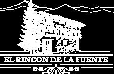 El Rincón de la Fuente Lozoya